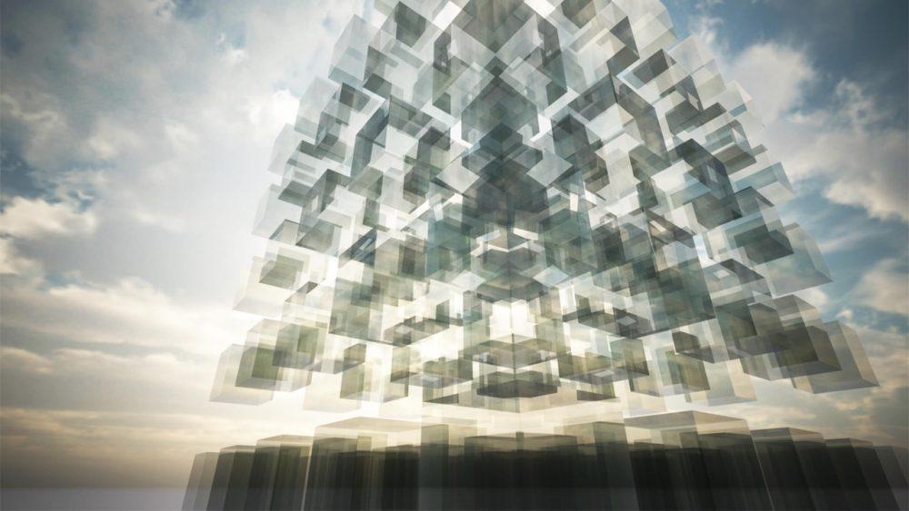 720p_condominium_01